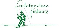 Farletonview