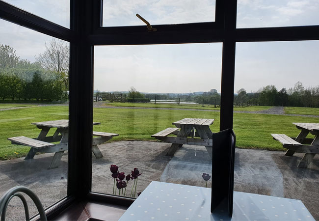 Farletonview-Tearoom-Lake-View