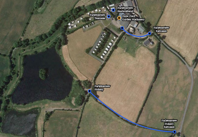 Farletonview-Fishery-Directions