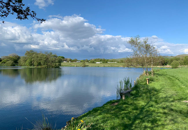 Farletonview-Fishery-Island-and-Tearoom