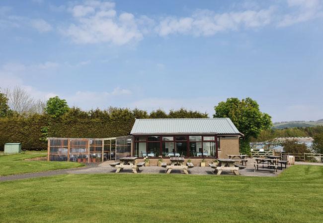 Farletonview-Tearoom-Conservatory-View
